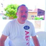 Prefeito de vera cruz tem registro de candidatura indeferido pela justiça eleitoral