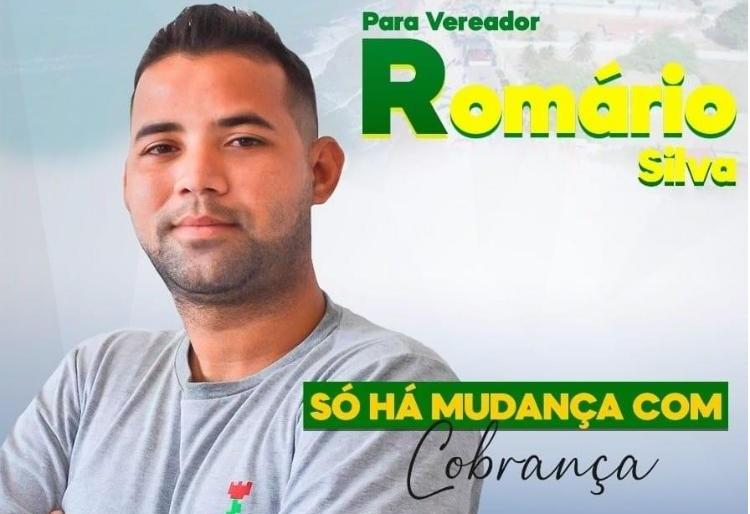 romario