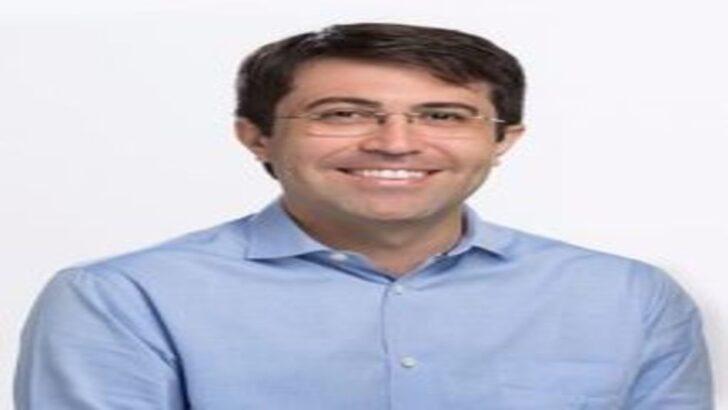 Prefeito serginho lidera com 53% das intenções de voto em serra negra do norte, mostra exatus/agora rn