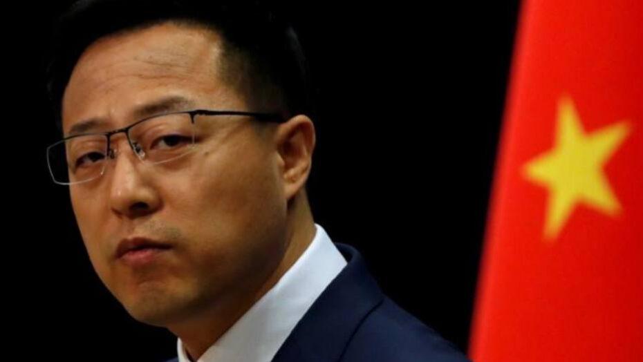China defende vacina para coronavírus e pede cooperação do brasil no combate à covid-19