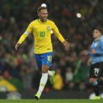 Bélgica mantém liderança no ranking da fifa e brasil é o terceiro
