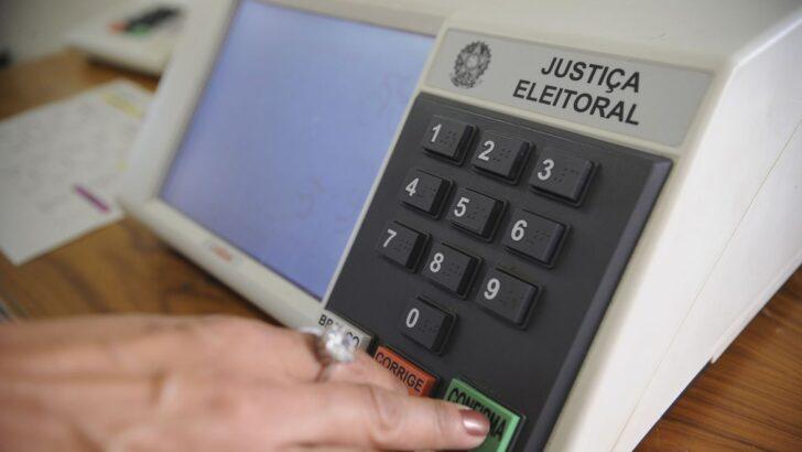 Na espontânea, mais da metade não sabe em quem votar para prefeito de natal, aponta item/agora rn