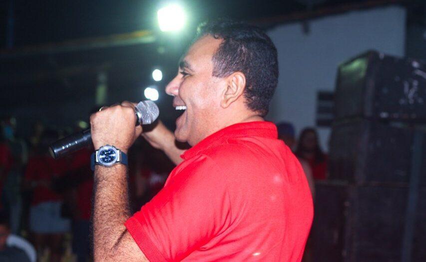 Independente do voto, maioria acha que valderedo vai ganhar em ipanguaçu, aponta datamob/agora rn