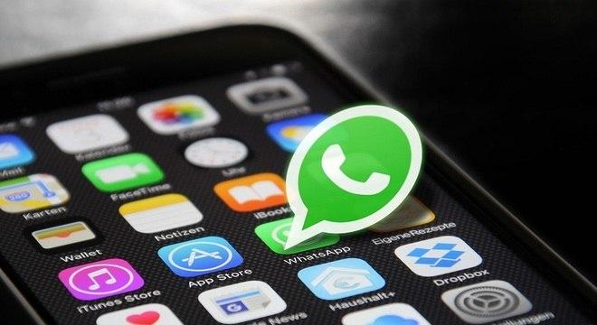 whatsapp apps 08102020113958883 1