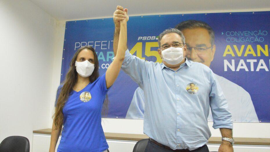 Com 31 prefeitos e 25 vice-prefeitos, psdb sai fortalecido das eleições 2020