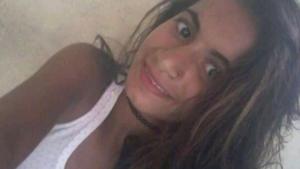 Família procura adolescente de 16 anos desaparecida em tibau do sul
