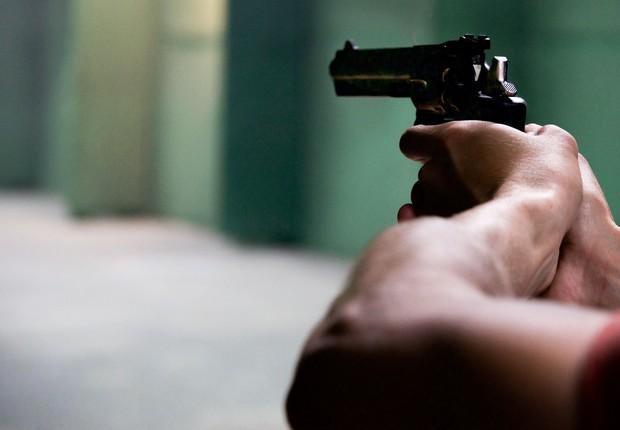 Número de crimes violentos letais intencionais cai 20% no rn em quase dois anos
