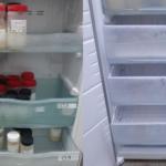 Maternidade escola januário cicco pede doações para o banco de leite humano