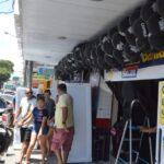 Natelenses devem gastar r$ 600 na black friday, aponta fecomércio