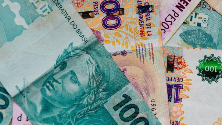 América latina conseguiu proteger reservas, apesar do choque da covid, diz iif