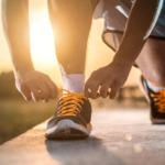 Atividades físicas são indispensáveis para a imunidade durante a pandemia