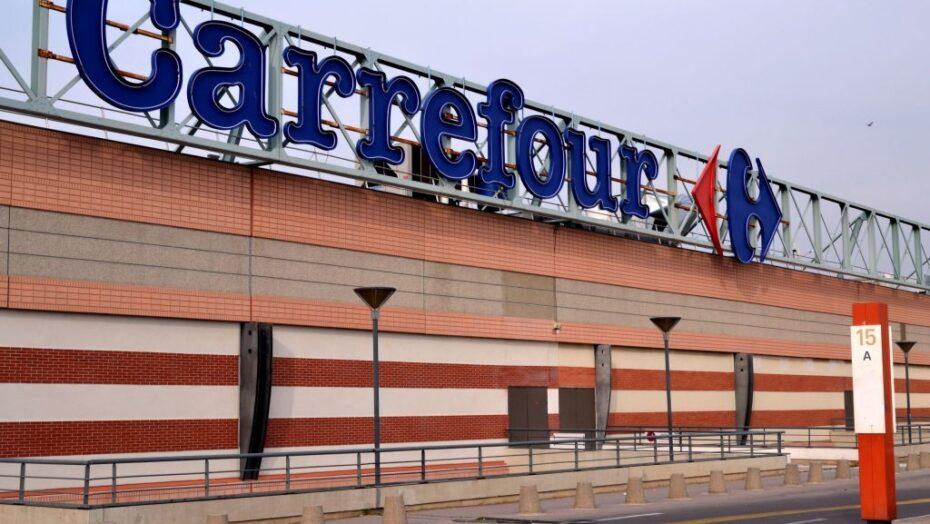 Carrefour brasil reitera medidas tomadas após morte de joão alberto