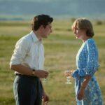 Ministro britânico pede a netflix aviso de ficção antes dos episódios de 'the crown'