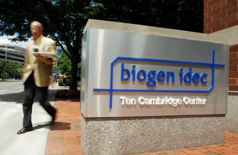 Remédio da biogen contra alzheimer pode chegar ao brasil em meados de 2022