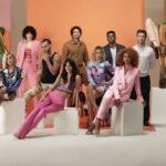 Netflix anuncia série 'maldivas', com bruna marquezine, manu gavassi e sheron menezzes