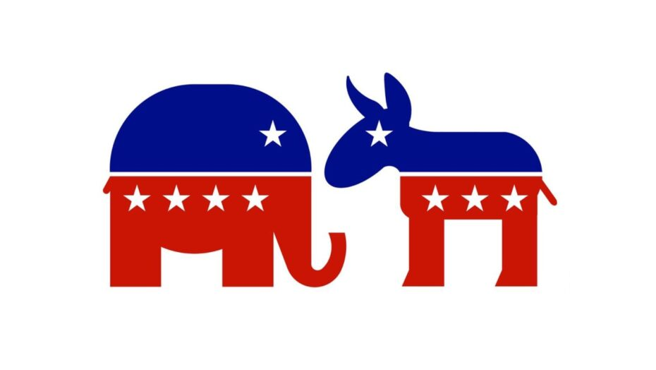 Por que democratas são representados por burros e republicanos por elefantes?