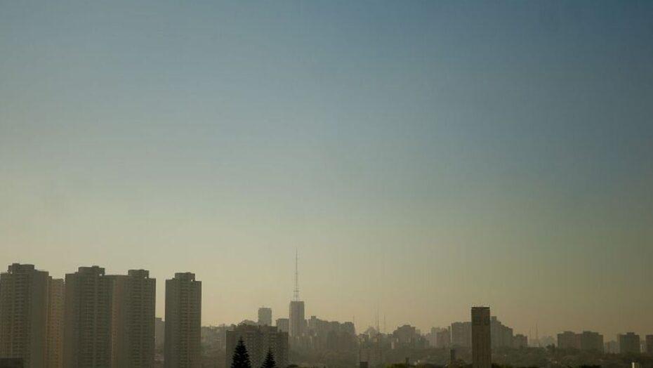 Aquecimento global: eua abandonam oficialmente o acordo de paris