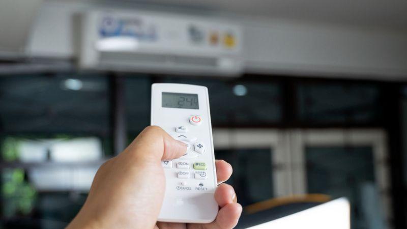 Cosern dá dicas sobre economia de energia elétrica no verão