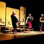 Aldeia sesc seridó terá mais de 70 apresentações culturais virtuais
