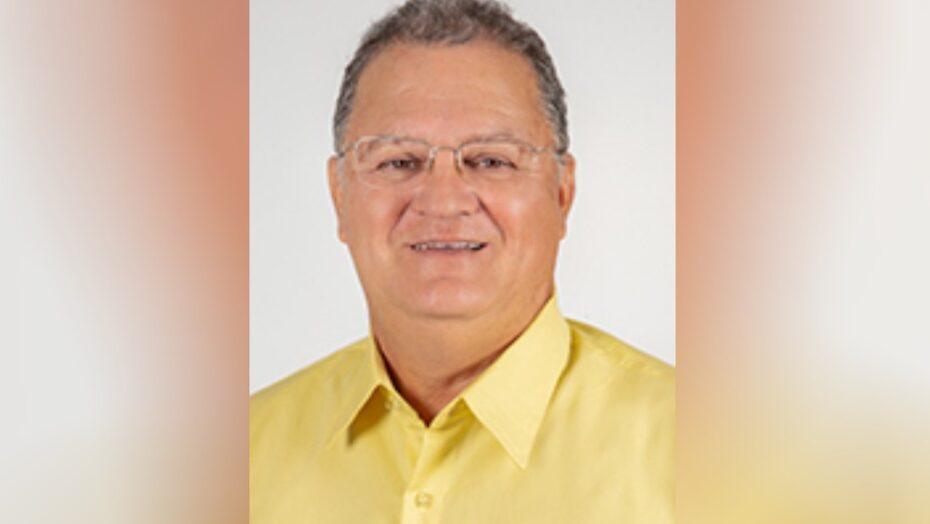 Com covid-19, prefeito eleito em goiás morre um dia após eleições