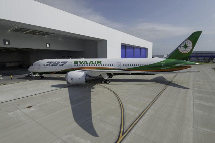 Companhia aérea vai oferecer voos 'sem destino' para solteiros conhecerem novas pessoas