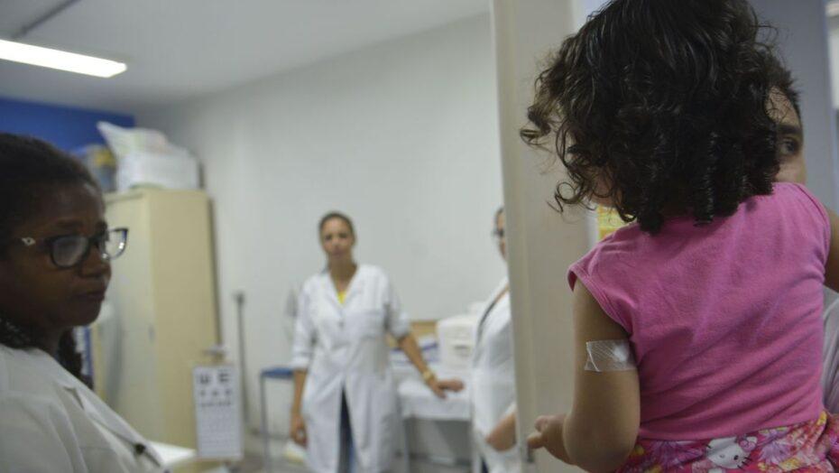 Fortalecimento da saúde pública é desafio dos novos prefeitos