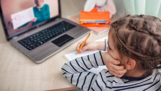 Ensino remoto será mantido em 2021 por 57% das empresas de educação, diz sebrae