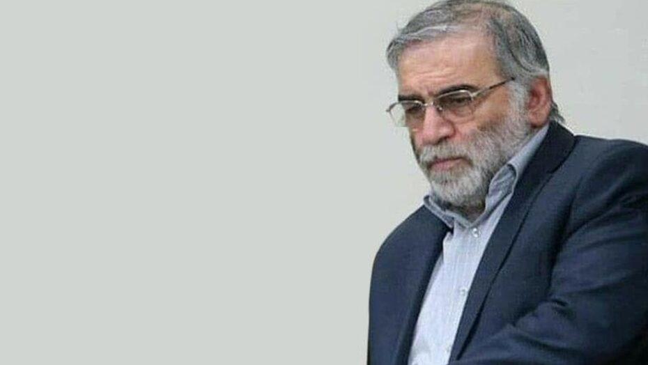 Cientista nuclear do irã é assassinado a tiros perto de teerã, diz mídia estatal
