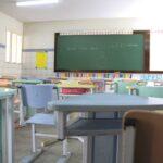 Pandemia na educação: aprendizagem em ponto morto