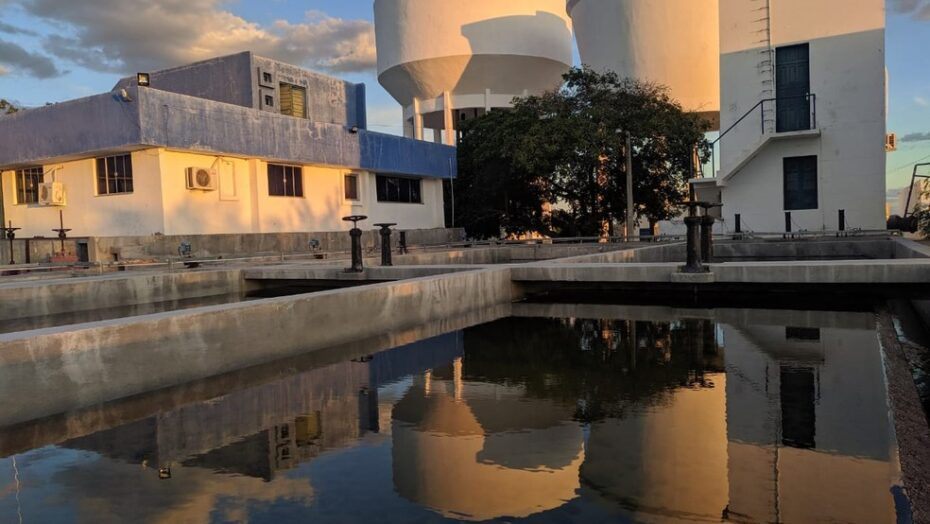 Caicó passa a ter abastecimento de água sem rodízio após 27 anos