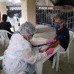 Mprn abre procedimento para acompanhar repasses para ações de combate à covid-19 em natal