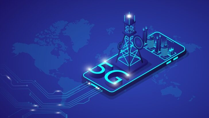 Operadoras cobram transparência do governo na definição de tecnologia do 5g