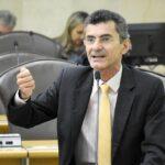 Projeto de deputado do rn proíbe condenados por racismo de ocuparem cargos comissionados