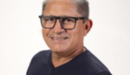 Tiago oliveira quer levar a experiência de líder comunitário para a câmara