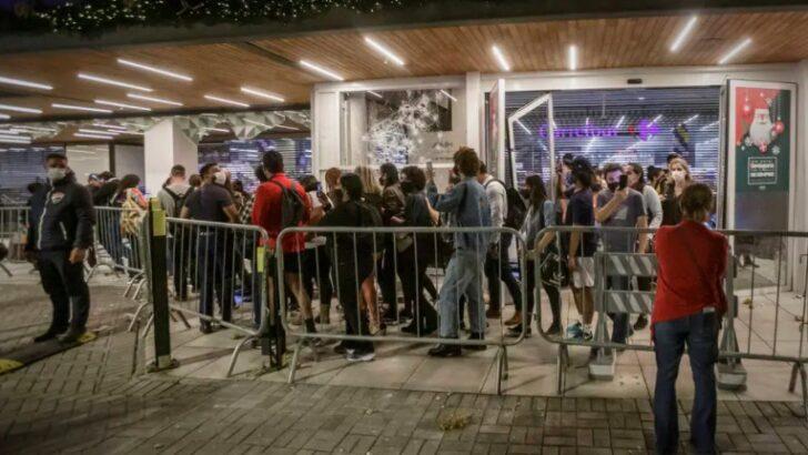 Mercado não enxerga em morte de negro relevância para impactar ação do carrefour