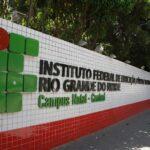 Ifrn abre seleção para vagas de professor substituto