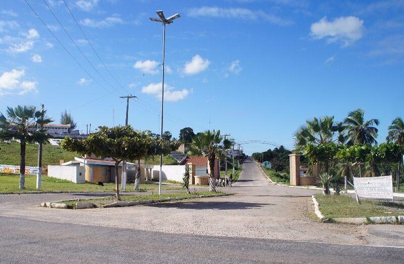 Quatro cidades do mato grande estão com abastecimento suspenso