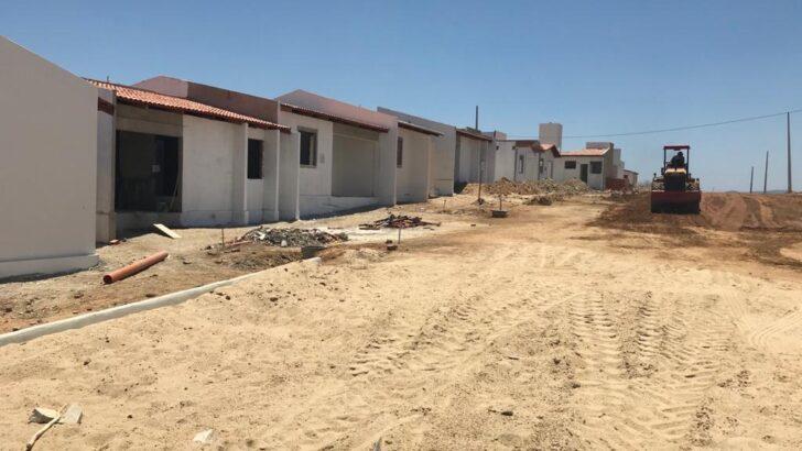 Governo do rn paga r$ 1,3 milhão em indenizações de moradores de oiticica