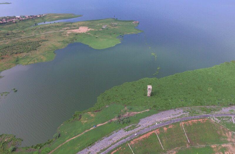 Manutenção em barragem pode reduzir abastecimento em 16 cidades do rn
