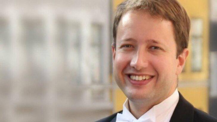 Justiça condena ex-diplomata a mais de 5 anos de prisão por espancar ex-namorada