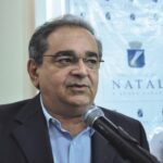 Álvaro: psdb pode apoiar ezequiel ou rogério para o governo do rn em 2022