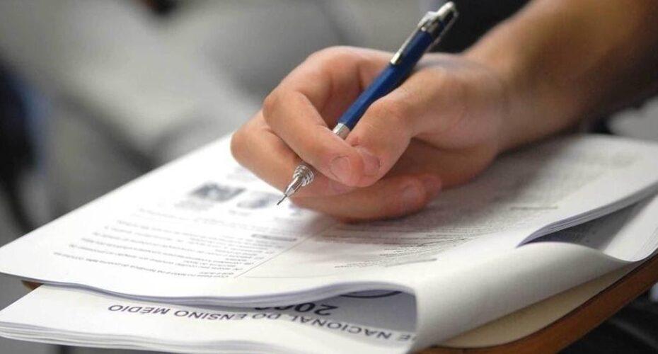 Educadores acreditam que enem seriado vai ampliar oportunidades para jovens potiguares