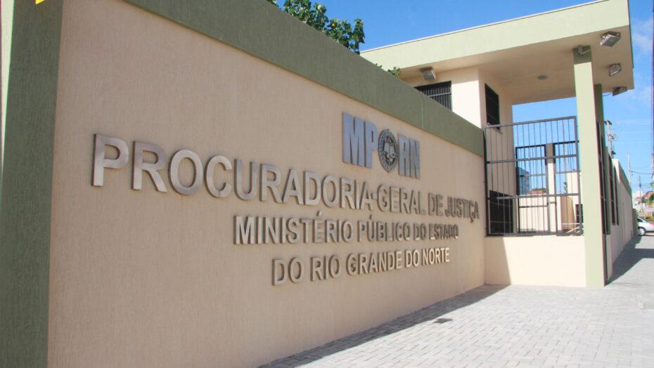 Mprn cobra fiscalização de festas e eventos para conter avanço da covid-19 em quatro cidades potiguares