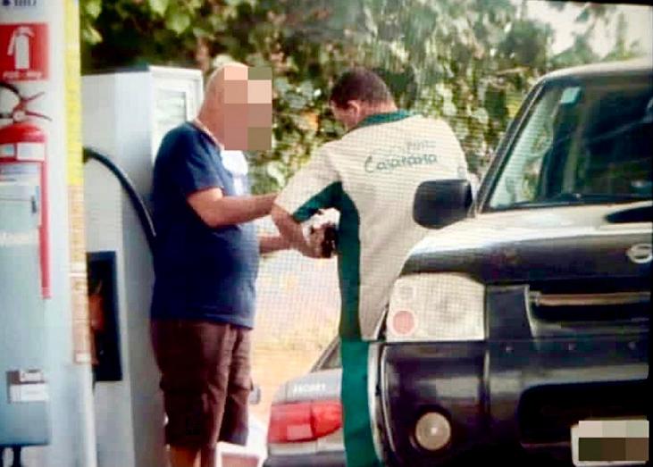 Operação do mp eleitoral investiga esquema de compra de votos em santana do matos