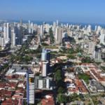 Juiz acolhe embargos e ação sobre plano diretor de natal será analisada por desembargadora