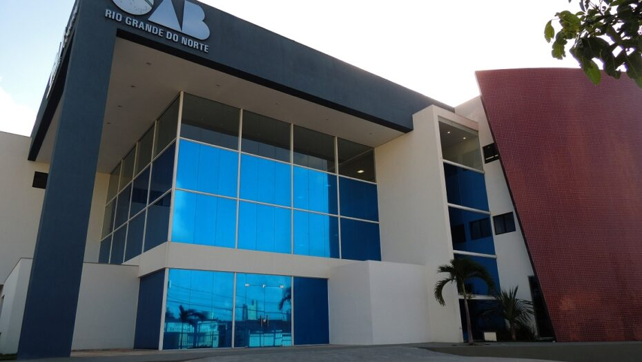 Oab/rn lança edital para contratar estagiários de direito
