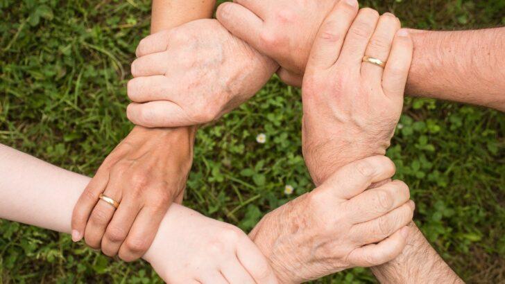 Dia de doar reforça a importância da solidariedade e das doações no rn