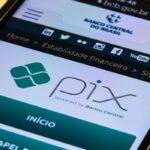 Pix terá pagamentos programados e troco em dinheiro