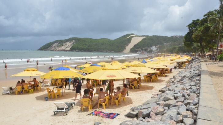 Faturamento do setor de turismo cresce 28% em setembro, aponta pesquisa