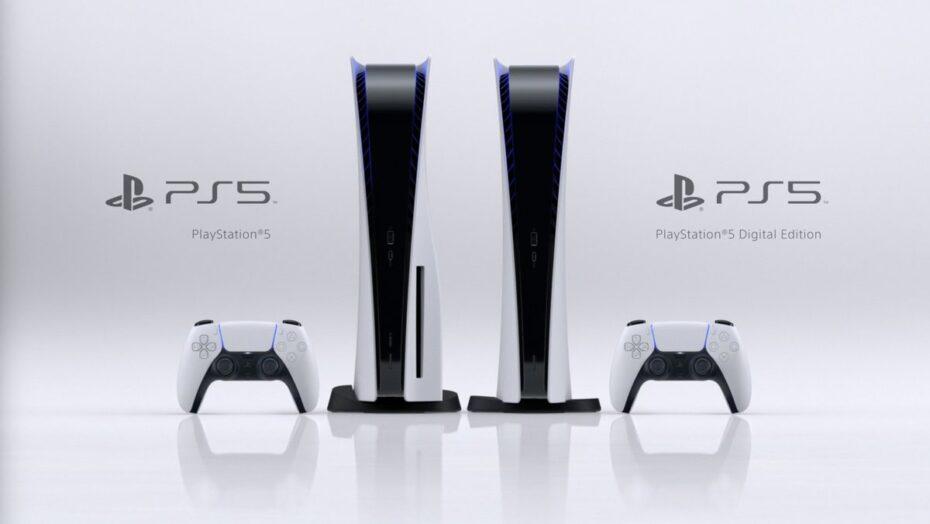 Playstation 5 passa a custar a partir de r$ 4,2 mil no brasil